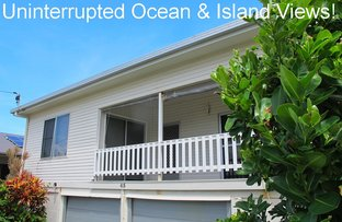 Picture of 45A Banfield Parade, Wongaling Beach QLD 4852