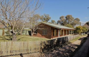 Picture of 32 Satur Road, Scone NSW 2337