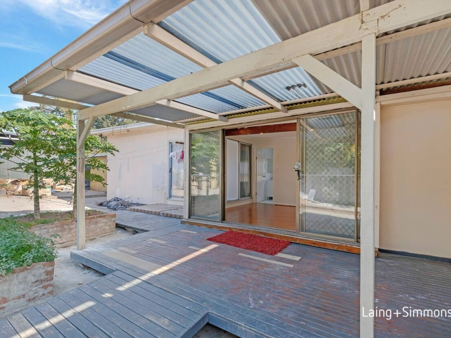 20a Carnation Avenue, Guildford NSW 2161, Image 0
