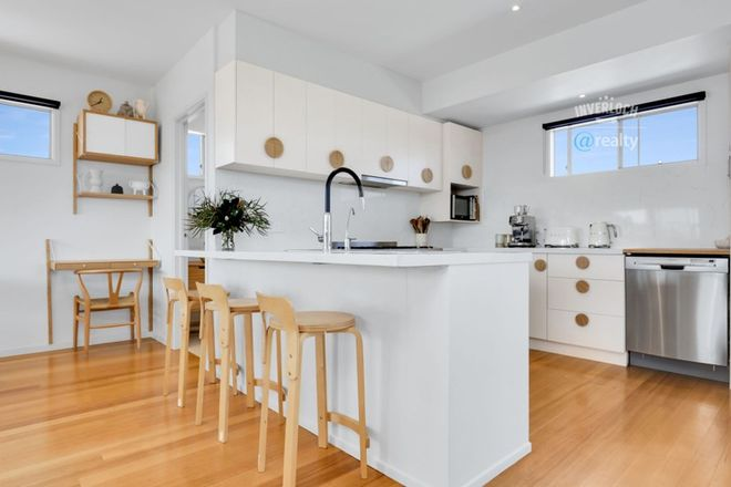 Picture of 2/1 Pinnacle Close, CAPE PATERSON VIC 3995