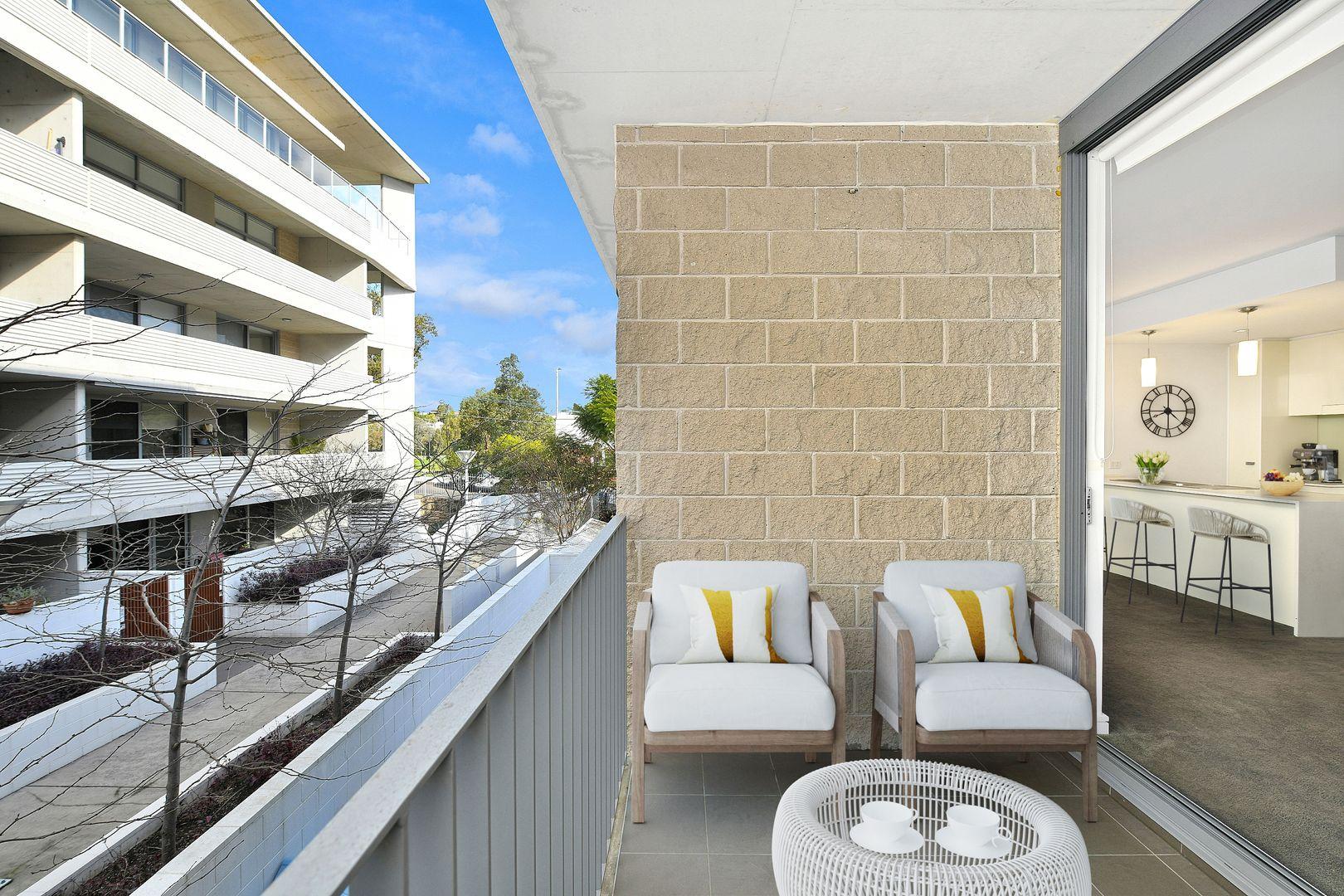 525 Illawarra Rd, Marrickville NSW 2204, Image 2
