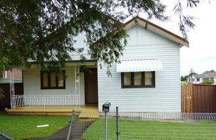Picture of 30 Rickard Street, Auburn NSW 2144