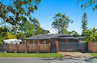 Picture of 26 Crest Drive, Elanora QLD 4221