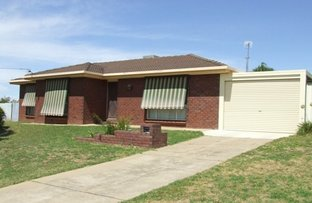 Picture of 1 Clowes Place, Wagga Wagga NSW 2650
