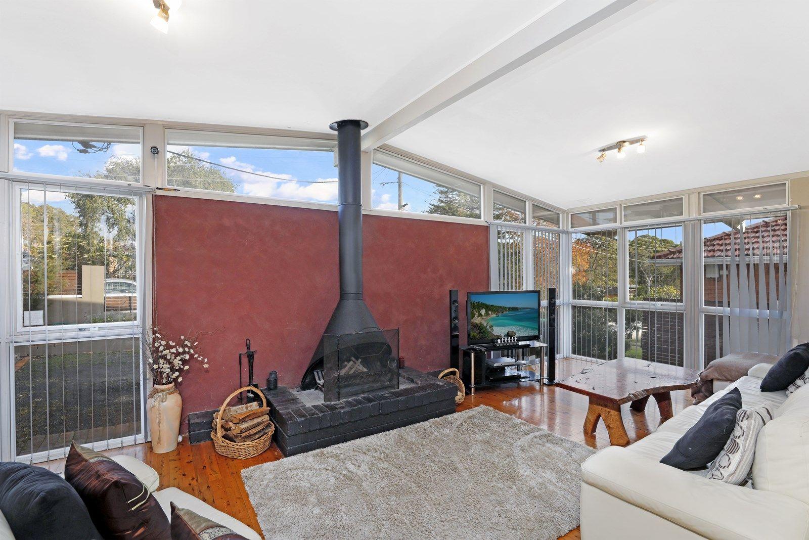 1 Dunwell Avenue, Loftus NSW 2232, Image 2