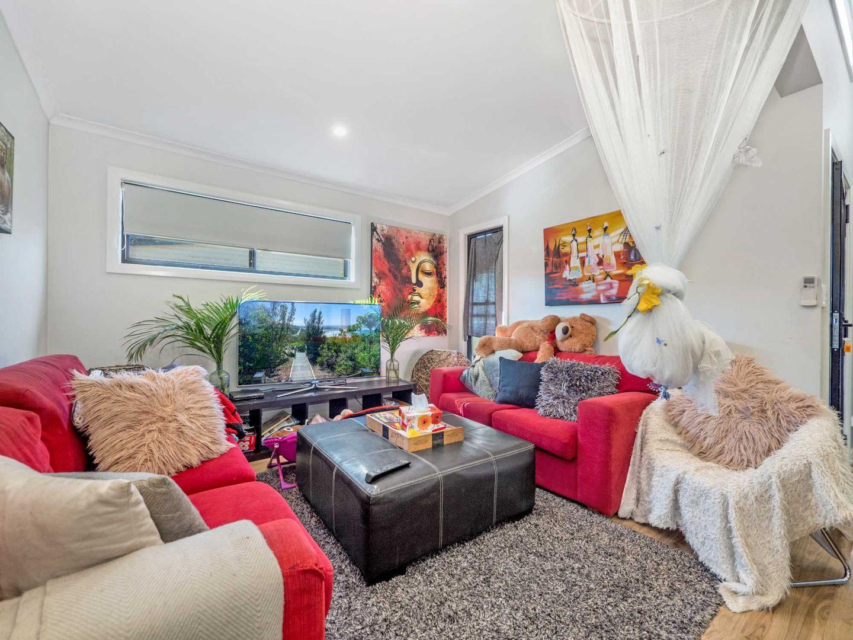 43 Crown Street, South Lismore NSW 2480, Image 2