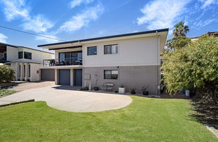 Picture of 14 Henry Street, Beresford WA 6530