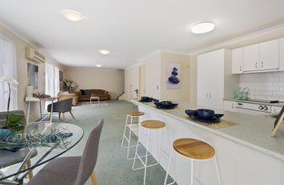 Picture of 18/87 Russell Terrace, Indooroopilly QLD 4068
