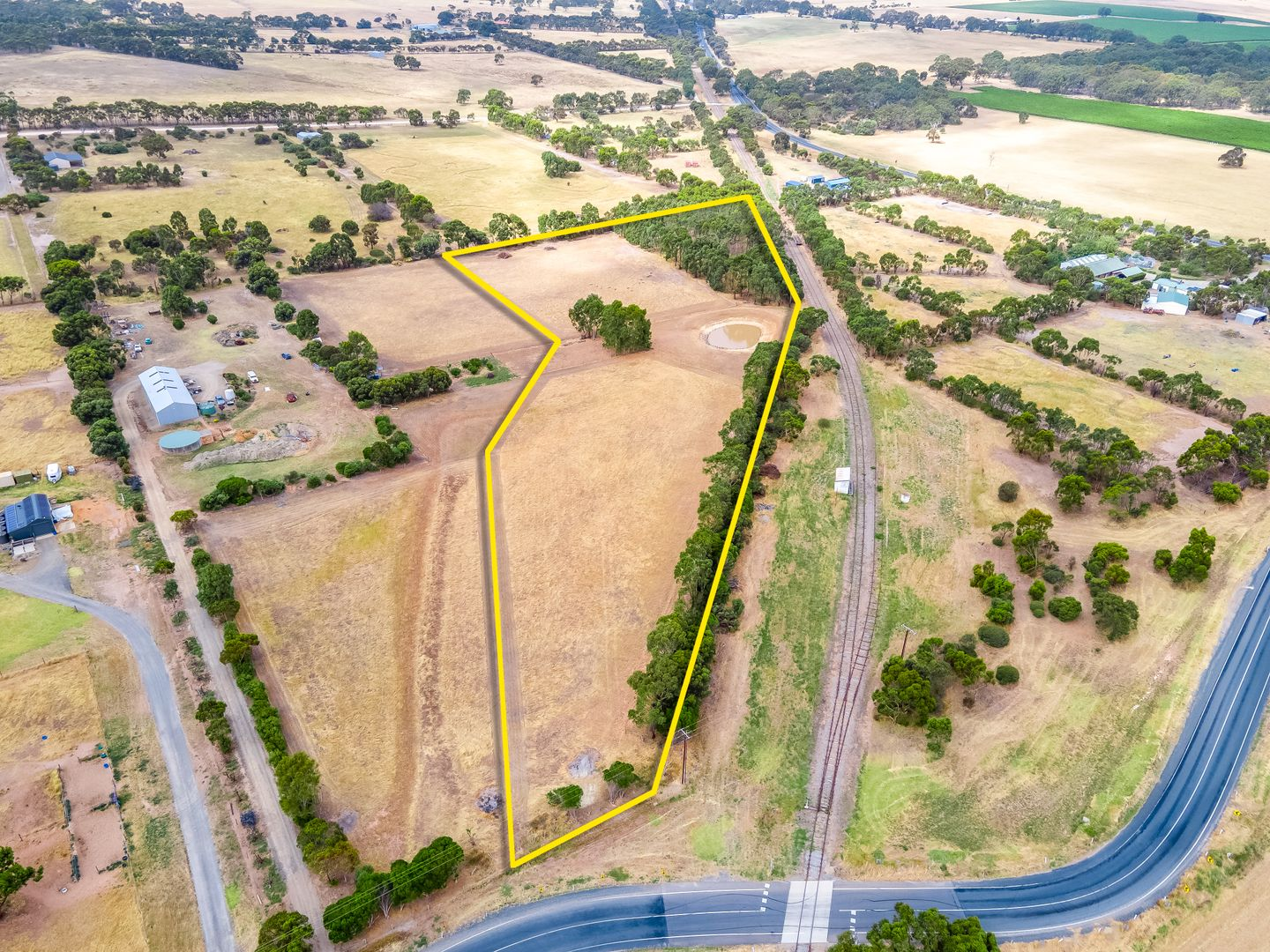 Lot 313 Wellington Road, Currency Creek SA 5214, Image 0