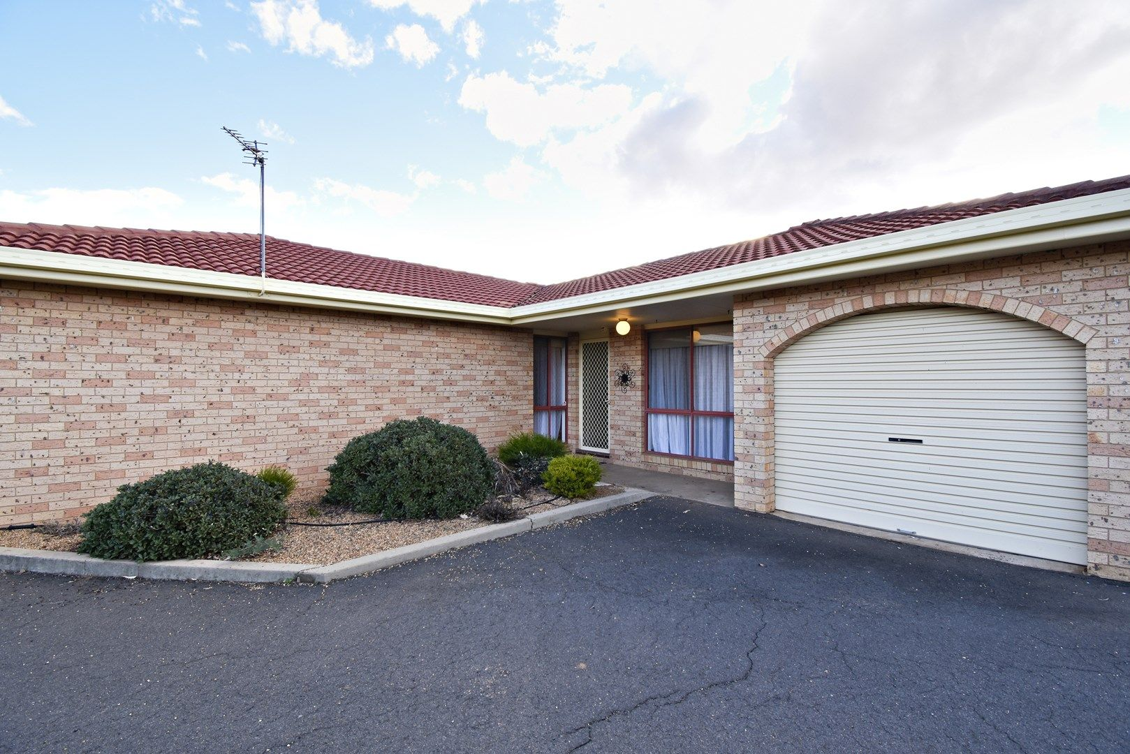 5/71 Baird  Drive, Dubbo NSW 2830, Image 0