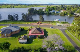 62 Clarence Street, Cowper NSW 2460
