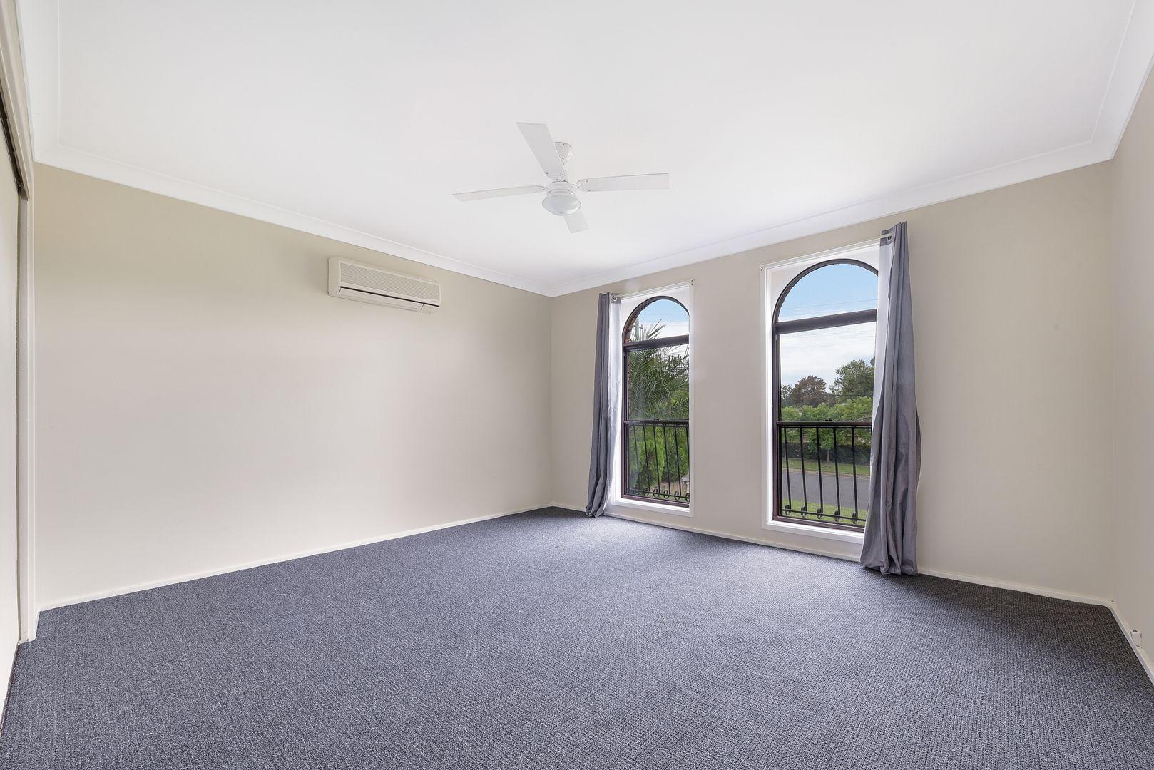 Narellan NSW 2567, Image 2