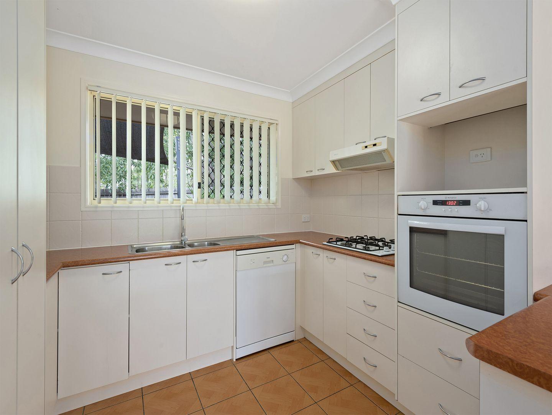 6A Cedrela Street, Moggill QLD 4070, Image 2
