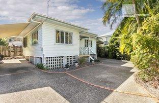 Picture of 65 Goldsbrough Road, Taringa QLD 4068