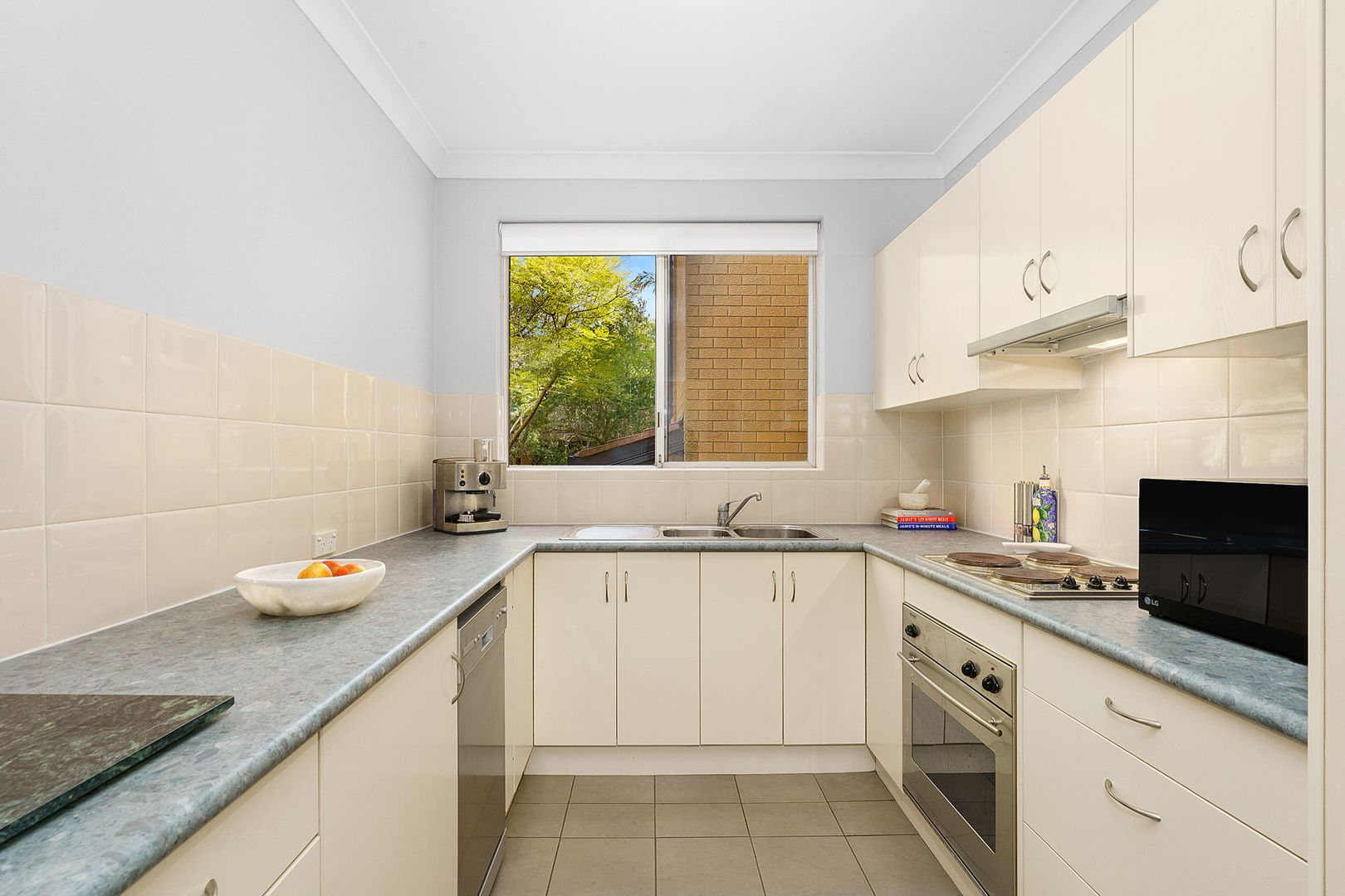 10/168 Hampden Road, Abbotsford NSW 2046, Image 2