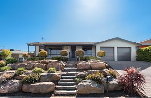 Picture of 184 Perry Barr Road, Hallett Cove SA 5158