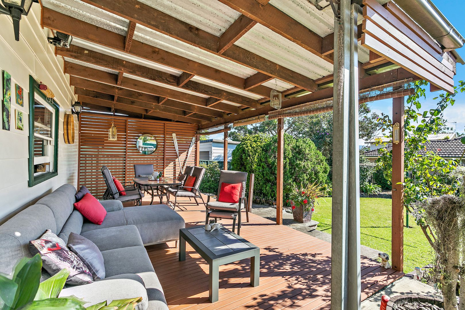 47 BRIDGE AVENUE, Oak Flats NSW 2529, Image 0