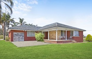 Picture of 238-244 Castle Road, Orchard Hills NSW 2748