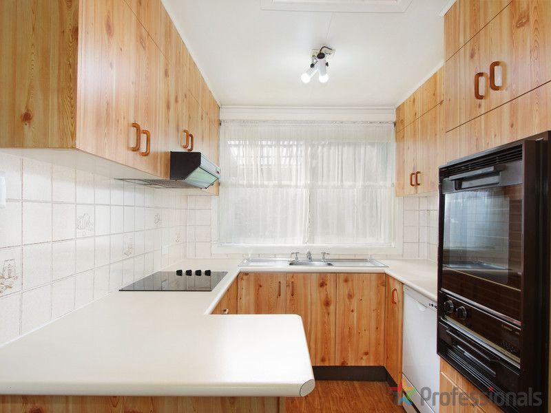 143 Taylor Street, Armidale NSW 2350, Image 2