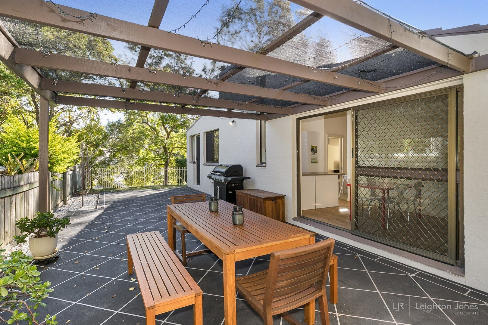 89 Sunset Road, Kenmore QLD 4069, Image 1