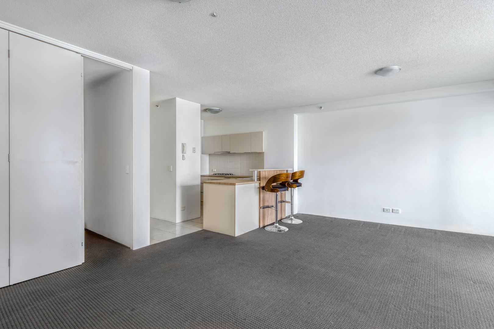123/170 Leichhardt St, Spring Hill QLD 4000, Image 0