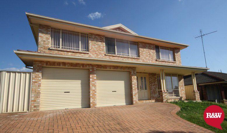 5 Woodlands Drive, Glenmore Park NSW 2745, Image 0