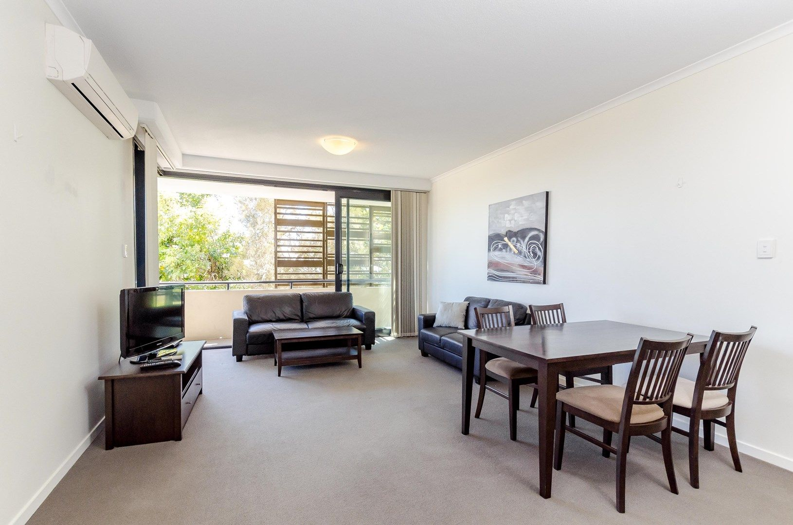 229/75 Central Lane, Gladstone Central QLD 4680, Image 0