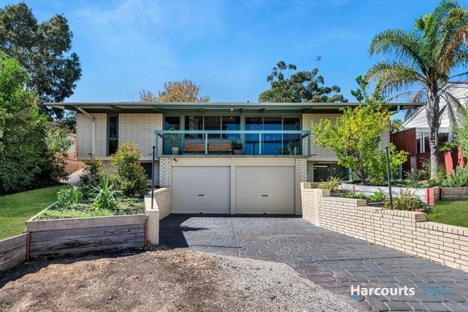 Picture of 35 Tripoli Road, HAPPY VALLEY SA 5159