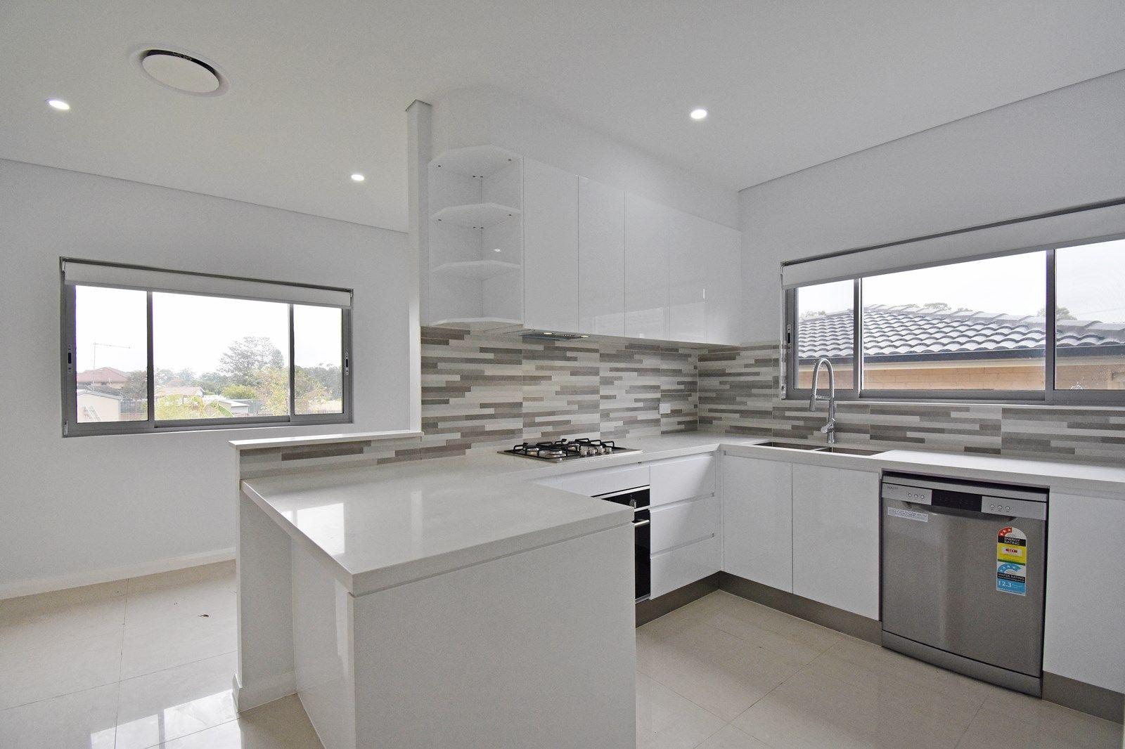 6/8-10 Gurrawillie Street, Villawood NSW 2163, Image 2