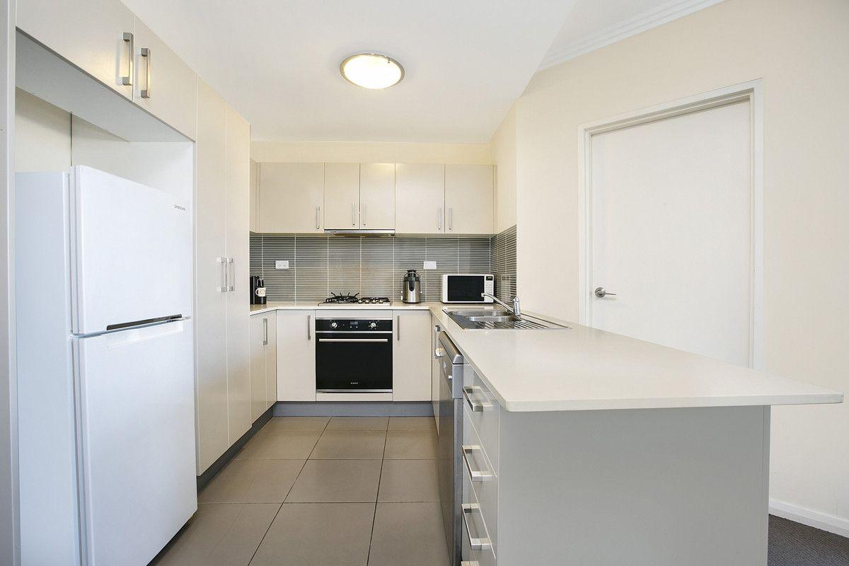 12/12 Parkside Crescent, Campbelltown NSW 2560, Image 1