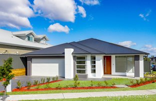 Picture of 82 Roland Garros Crescent, Kellyville NSW 2155