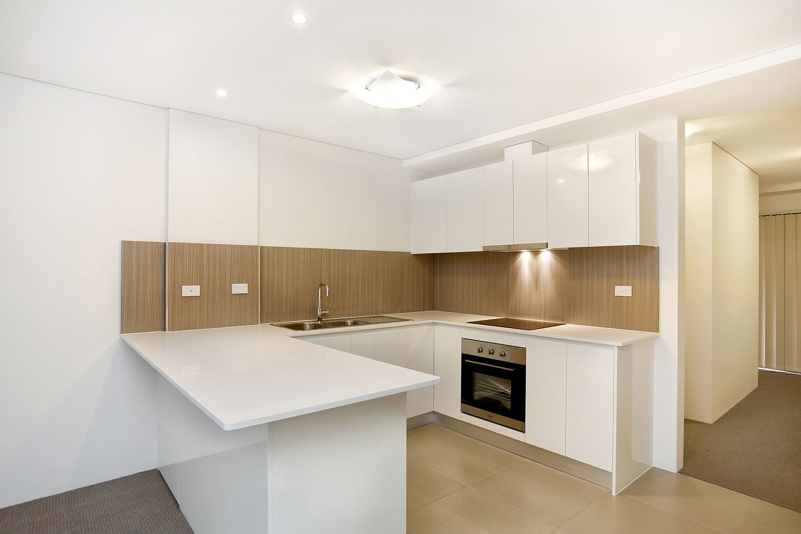 10/31 King Street, Penrith NSW 2750, Image 1