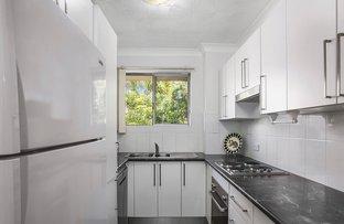 11/128 Macquarie Street, Parramatta NSW 2150