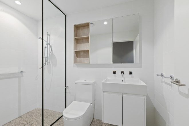 Picture of 305/1 Duntroon Street, HURLSTONE PARK NSW 2193