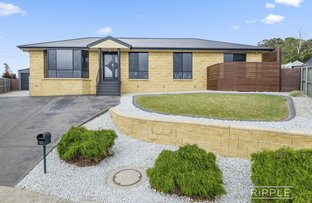 Picture of 12 Erica Place, Oakdowns TAS 7019
