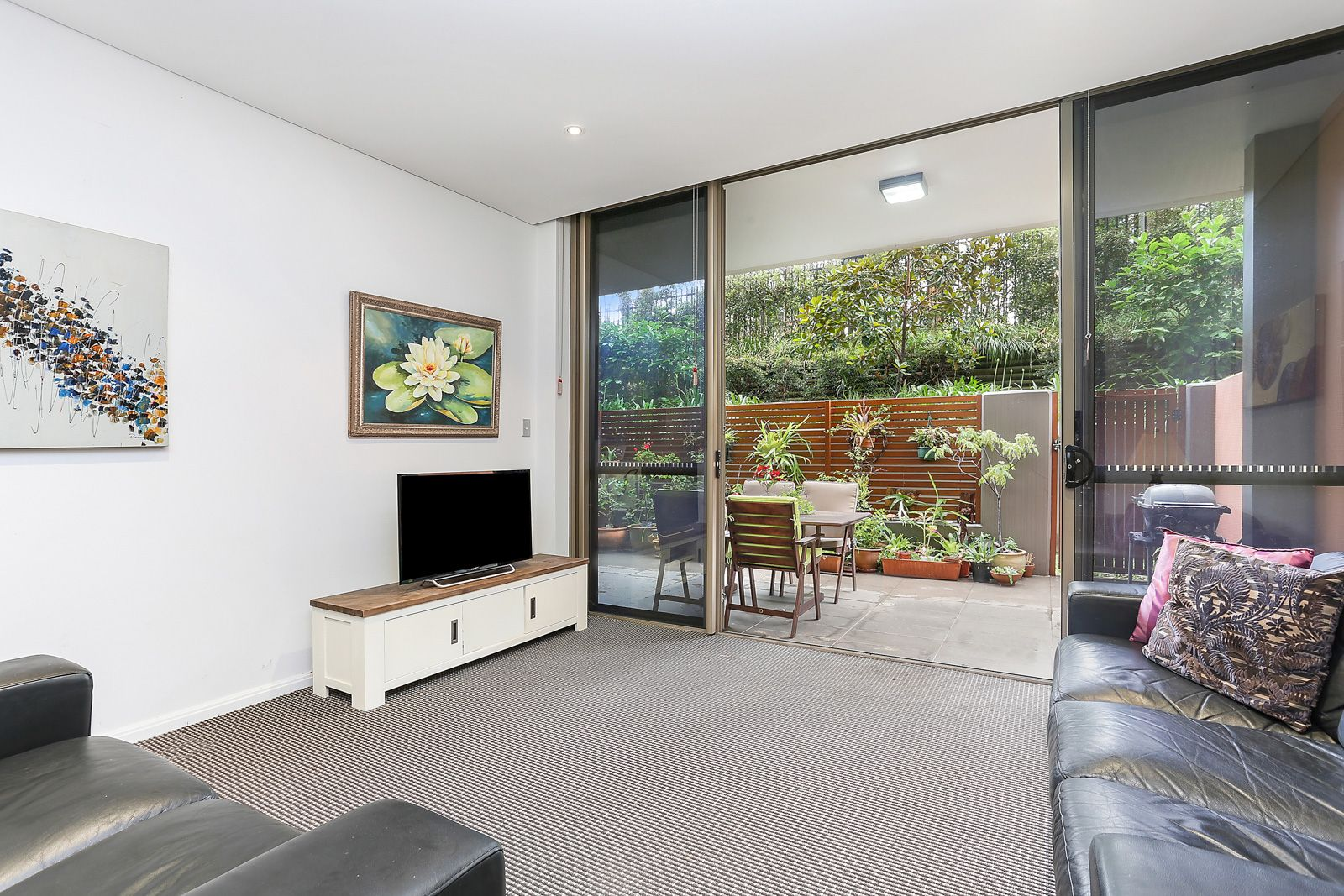 G01/34 Ferntree Place, Epping NSW 2121, Image 1