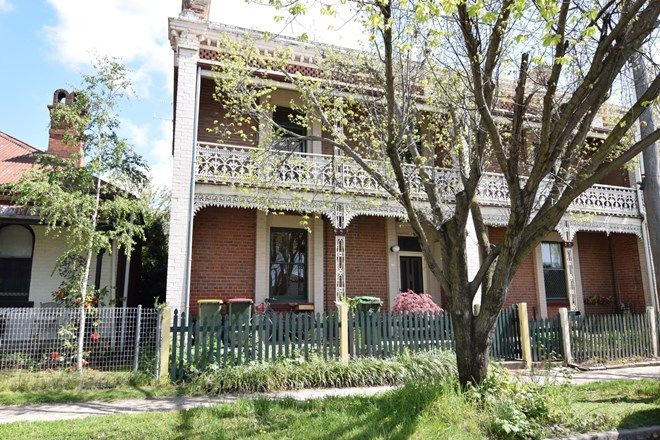 Picture of 115 Havannah Street, BATHURST NSW 2795
