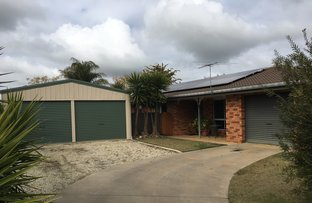 Picture of 41 Sauvignon Drive, Corowa NSW 2646