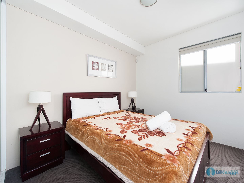 4/61 Donald  Street, Nelson Bay NSW 2315, Image 1