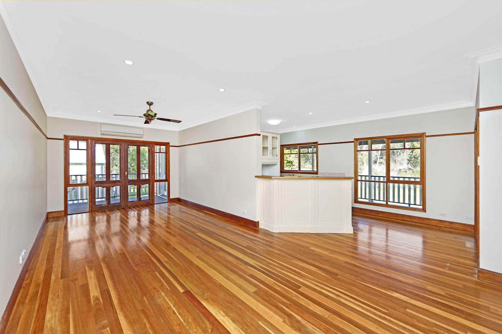 185 Bruce Crescent, Wallarah NSW 2259, Image 2