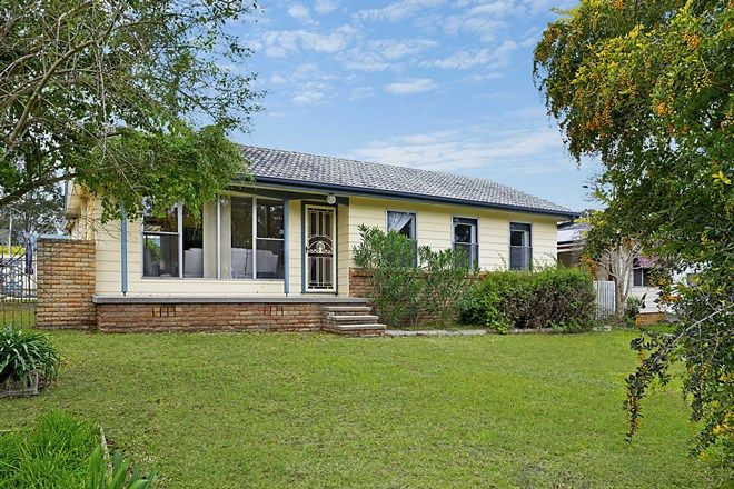Picture of 5 Buckingham Close, THORNTON NSW 2322