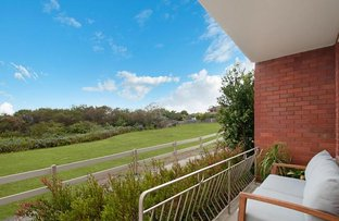 Picture of 2/13 Corella Street, Freshwater NSW 2096
