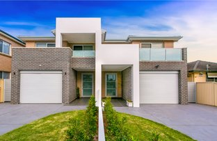 Picture of 85 Saltash Street, Yagoona NSW 2199
