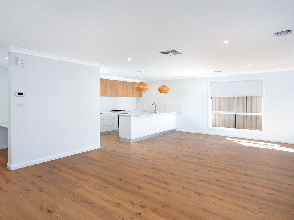 69 Bradman Drive, Boorooma NSW 2650, Image 1