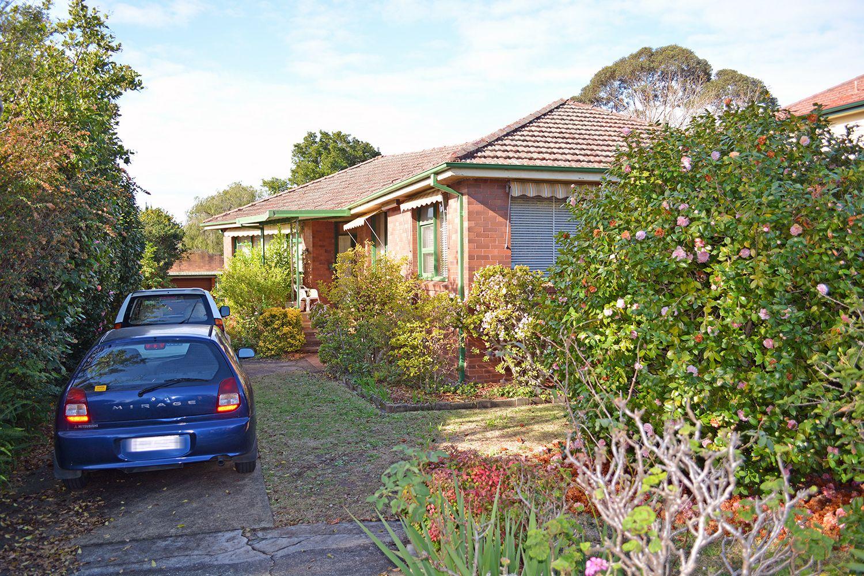 3 Bardia Road, Carlingford NSW 2118, Image 0