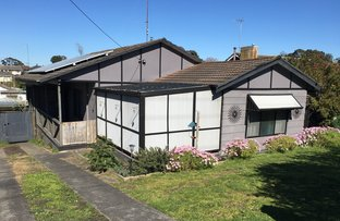 Picture of 22 Crinigan Road, Morwell VIC 3840