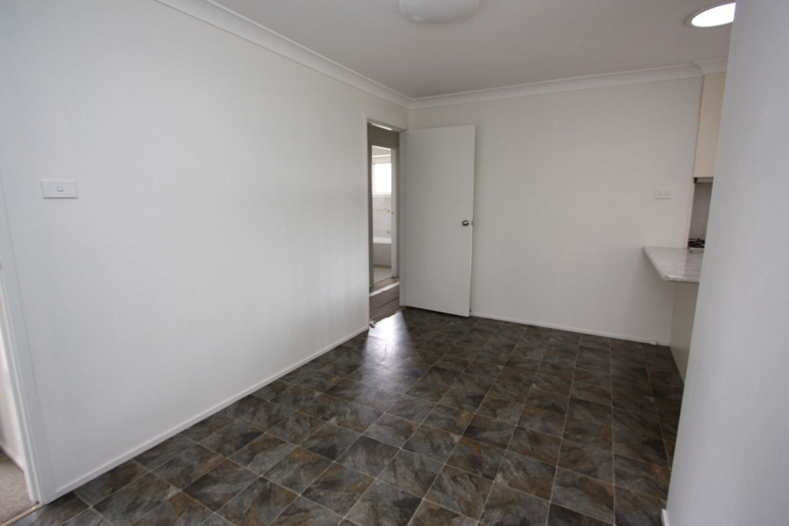 7 Pendock Road, Cranebrook NSW 2749, Image 2