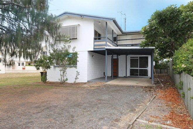 Picture of 88 Miller Street, BARGARA QLD 4670