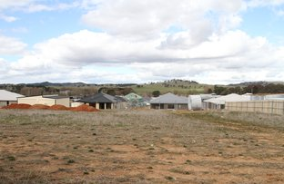 Picture of 31 West Street, Murrumbateman NSW 2582