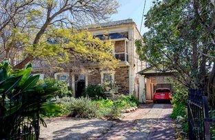 Picture of 150 Barnard Street, North Adelaide SA 5006